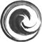 Elisa Adam Logo